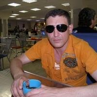 Тимур, 46 лет, Весы, Пермь