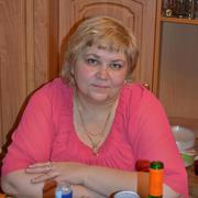 Ольга, 50, г.Реж