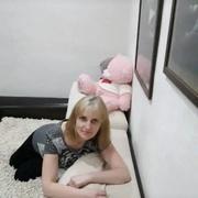 Ольга, 43, г.Гусь Хрустальный