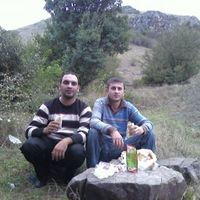arman, 36 лет, Близнецы, Ереван
