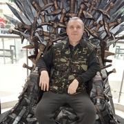 Юрий, 42, г.Городня