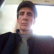 Федор, 48, г.Калуга