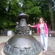 Татьяна, 28, г.Пенза