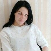 нина, 26, г.Новосибирск