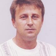 павел, 45, г.Нижний Ломов