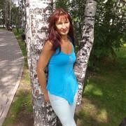 Маргарита, 48, г.Тюмень