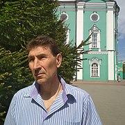 Павел, 52, г.Тамбов