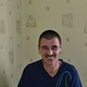 Олег, 55, г.Старобельск