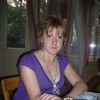 Ольга, 36 лет, Скорпион, Уфа