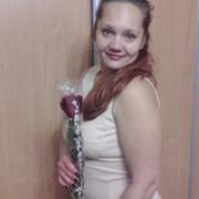 Софья, 31, г.Петрозаводск