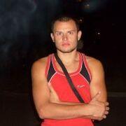 Дима, 34, г.Брест