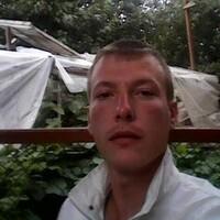 Анатолй, 30 лет, Овен, Краснодар