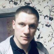 Вова, 26, г.Ровно