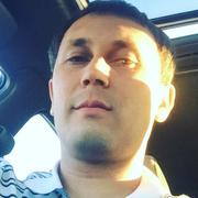Avaz, 30, г.Ташкент