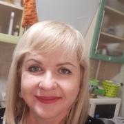 Елена, 55, г.Волгоград
