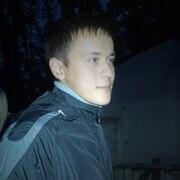 Владимир, 28, г.Нижнекамск