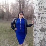 Серьёзный сайт знакомств SiteLove: анкеты девушек из Волжского (Волгоградская обл., Россия)