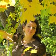 Анна, 35, г.Зеленоград