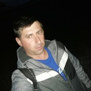 Леонид, 33, г.Петрозаводск