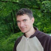 Павел, 43