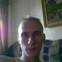 Aleksandr, 33 года, Весы, Челябинск
