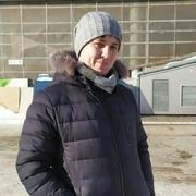 Антон, 25, г.Новосибирск