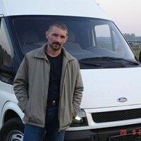 Игорь, 53 года, Весы, Ковров