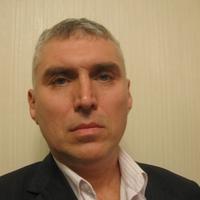 Алекс, 40 лет, Козерог, Москва