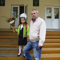 Анатолий, 66 лет, Водолей, Уфа