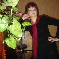 Наталия, 62 года, Водолей, Санкт-Петербург