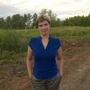 Ирина, 40, г.Ишимбай