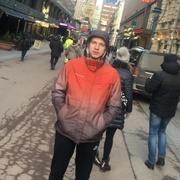 Арцём, 27, г.Зеленоград