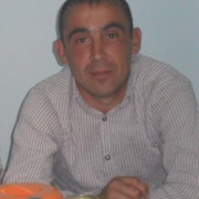 Евгений, 34, г.Тобольск