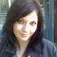 лена, 32 года, Близнецы, Челябинск
