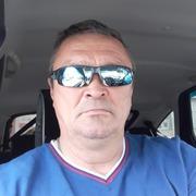 Рудольф, 50, г.Йошкар-Ола
