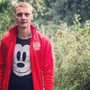 Roman, 26, г.Орск