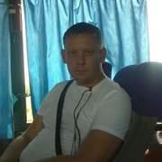 сергей, 39, г.Макеевка