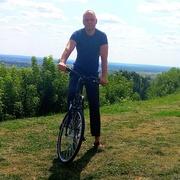 Павел, 39, г.Владимир