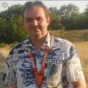 Alex, 44, г.Орск