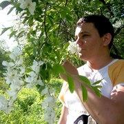 Вадим, 36, г.Нежин