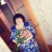 Зульфира, 53, г.Артемовский