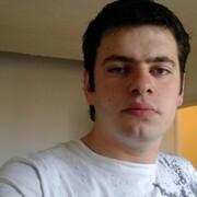 XaSaN, 31, г.Назрань