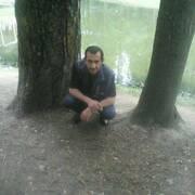 Agasi, 47, г.Ереван