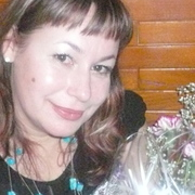 Евгения, 48, г.Сочи