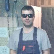 Владимир, 34, г.Солигорск