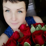 Ирина, 52, г.Северодвинск