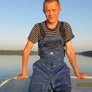Мишаня, 40, г.Медвежьегорск