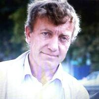 Плотников Иван Иванов, 55 лет, Водолей, Миллерово