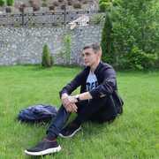 Марсель, 29, г.Нижнекамск