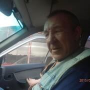 сергей, 63, г.Магнитогорск